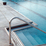 Swimming Pool Gutters Thumbnail 2