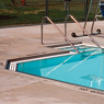 Swimming Pool Gutters Thumbnail 3