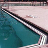 Swimming Pool Gutters Thumbnail 4