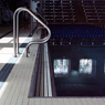 Swimming Pool Gutters Thumbnail 5