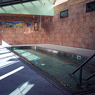 Stainless Steel Pools and Spas Thumbnail 2