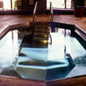 Stainless Steel Pools and Spas Thumbnail 6